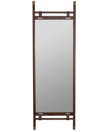 Riva spiegel Dutchbone 1