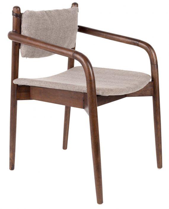 Torrance fauteuil Dutchbone 1