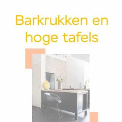 Barkrukken en hoge tafels-01