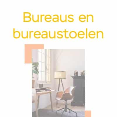 Bureaus en bureaustoelen-01