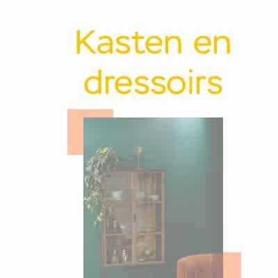 Kasten en dressoirs-01