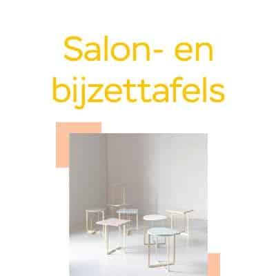 Salon- en bijzettafels-01