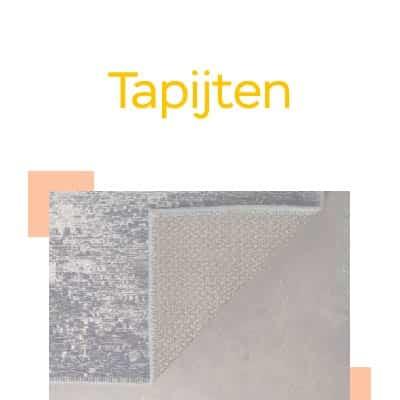 Tapijten-01