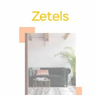 Zetels-01